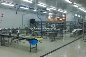 Smart Clean Bacau curatenie industriala (2)