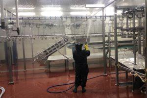 Smart Clean Bacau curatenie industriala (3)