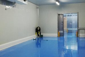 Smart Clean Bacau curatenie industriala (4)