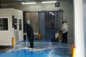 Smart Clean Bacau curatenie industriala (5)