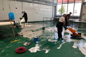 Smart Clean Bacau curatenie industriala (6)
