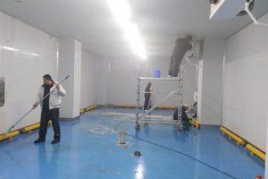 Smart Clean Bacau curatenie industriala (7)