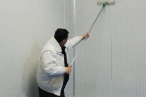 Smart Clean Bacau curatenie industriala (8)